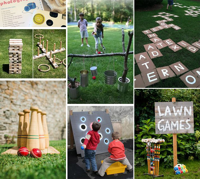 jeux idee good jeux en plein air with jeux idee with jeux idee top rangement salle de jeux et. Black Bedroom Furniture Sets. Home Design Ideas