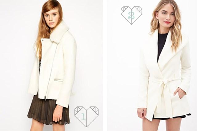 veste-manteau-laine-blanc-mariage