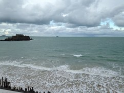 weekend-saint-malo-amoureux3