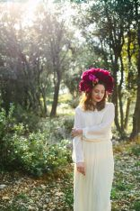 malvinaphoto_mariage_inspi_vintage_romantique-103