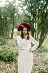 malvinaphoto_mariage_inspi_vintage_romantique-114