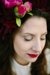 malvinaphoto_mariage_inspi_vintage_romantique-127