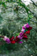 malvinaphoto_mariage_inspi_vintage_romantique-132
