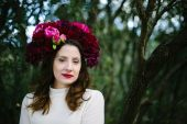 malvinaphoto_mariage_inspi_vintage_romantique-20