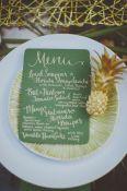 menu-mariage-ananas