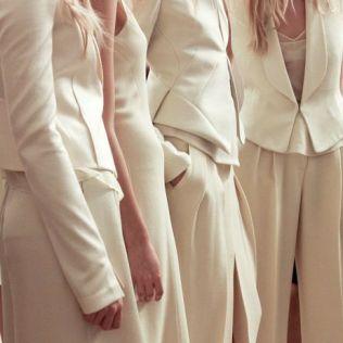 tenues-demoiselle-honneur-pantalon