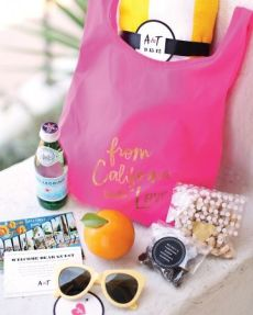 welcome-bag-mariage