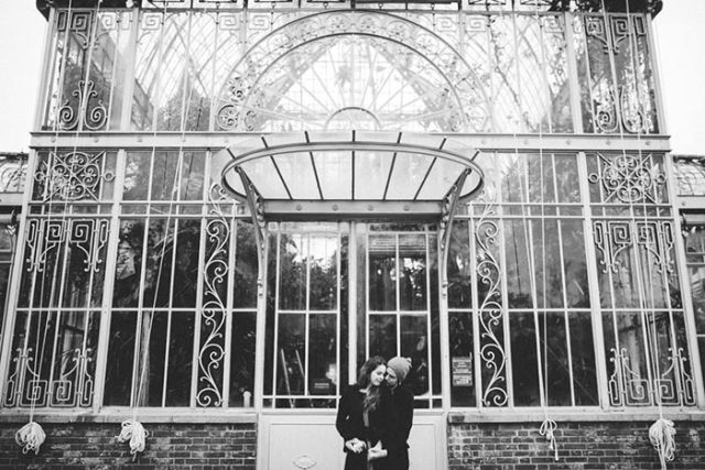 Camille+Kevin_LoveSession_Natacha-Maraud-Photographe-9
