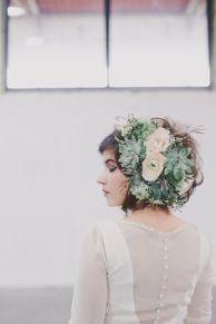 atelier2b-robe-de-mariée-mariage