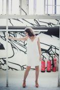 atelier2b-robe-de-mariée-originale