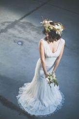 atelier2b-robe-de-mariées-inpirations-mariages