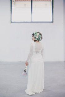atelier2b-robe-de-mariées-mariage