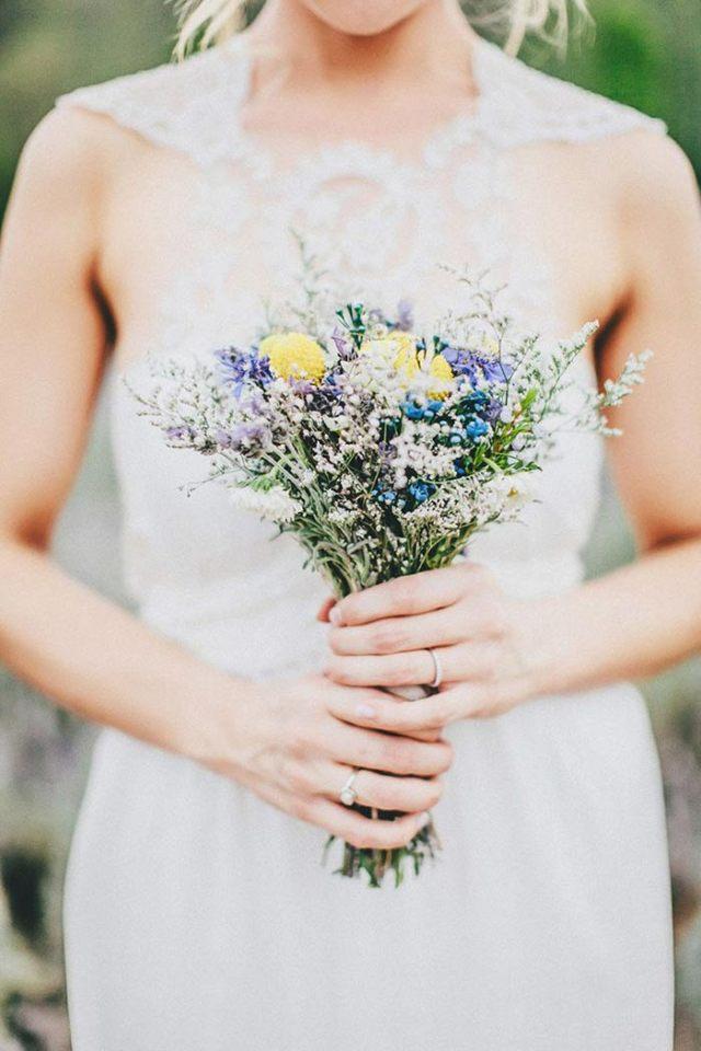 bouquet-mariée-sauvage
