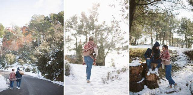 photos-en-amoureux-dans-la-neige