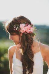 fleurs-coiffure-mariage-cheveux-longs