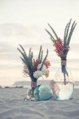 deco-de-mariage-sur-une-plage