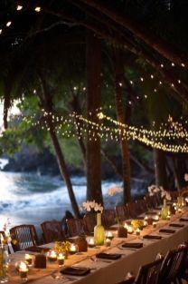 deco-table-bord-de-mer-mariage