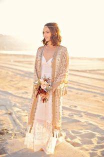 kimono-cover-up-wedding