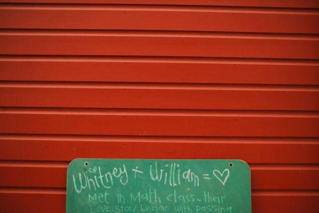 whitneywill_0062