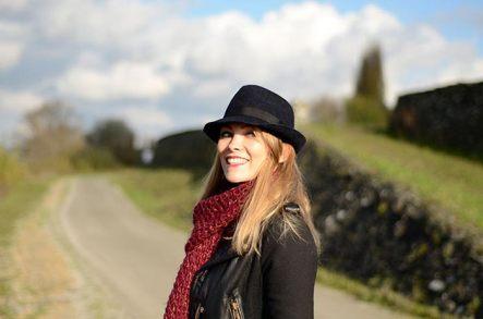 automne-look-chapeau