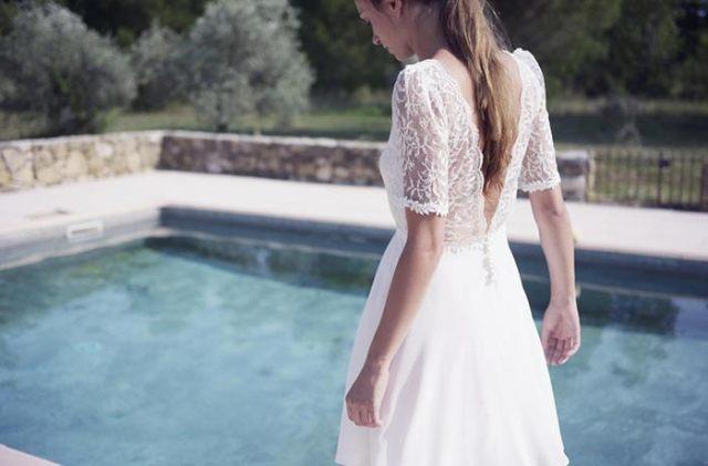 christina-sfez-robes-de-mariee