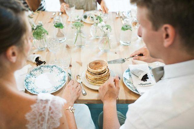 inspiration.brunch.mariage.industriel.minimaliste.vintage.nantes-19