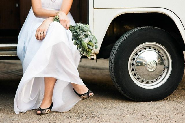 inspiration.brunch.mariage.industriel.minimaliste.vintage.nantes-52
