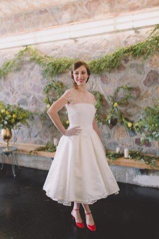 Atelier_Wedding_Nantes_1ere-Edition_NatachaMaraudPhotographe_BD-010