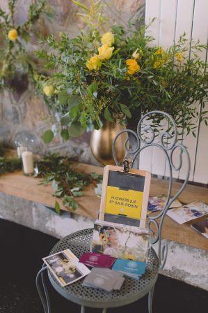 Atelier_Wedding_Nantes_1ere-Edition_NatachaMaraudPhotographe_BD-037