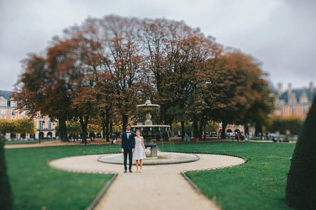 pierreatelier-wedding-photographer-paris-destinationwedding-elopinparis-elopementparis035