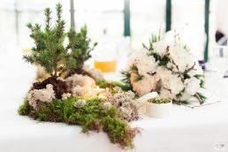 la-décoration-de-table-2