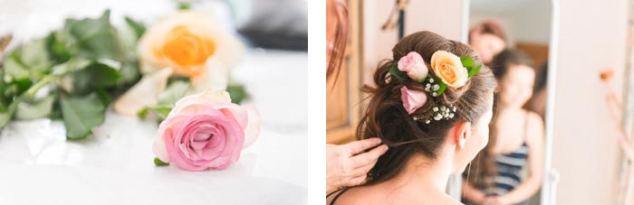 12-photographe-mariage-nantes-loire-atlantique