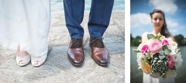 24-photographe-mariage-nantes-loire-atlantique