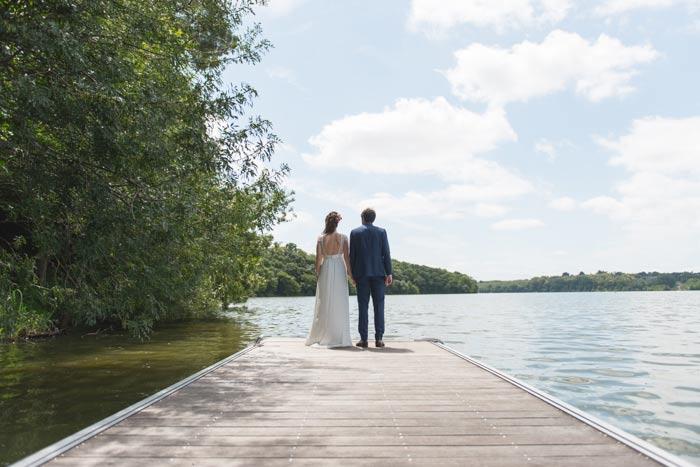 27-photographe-mariage-nantes-loire-atlantique