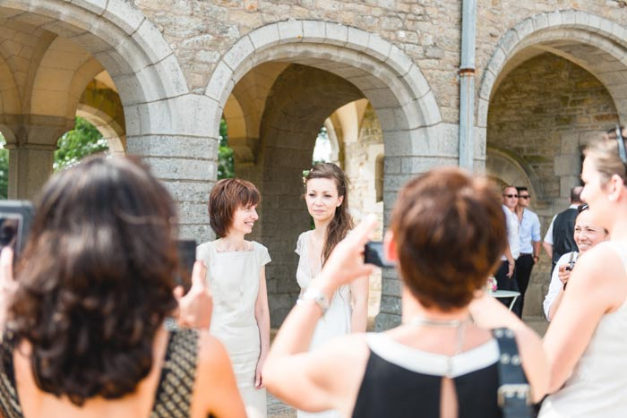 42-photographe-mariage-nantes-loire-atlantique