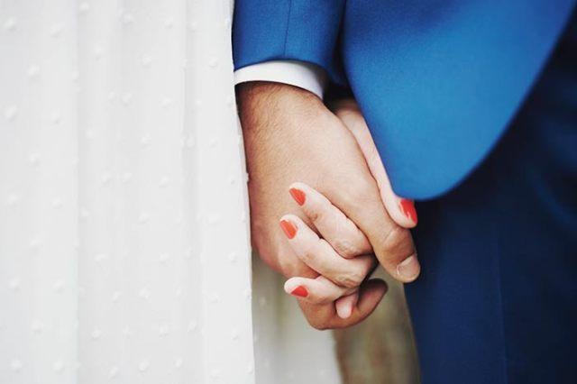 Urne ou liste de mariage en ligne