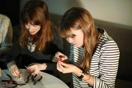 evjf-radisson-blu-nantes-atelier-diy-bijoux-spycats
