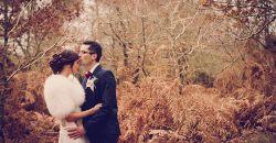 Un mariage d'hiver