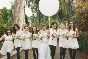 stylish-san-juan-capistrano-wedding-28