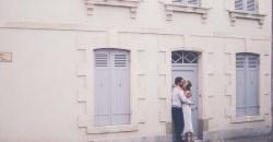 se marier a noirmoutier