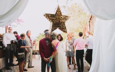 Impliquer ses invités à son mariage