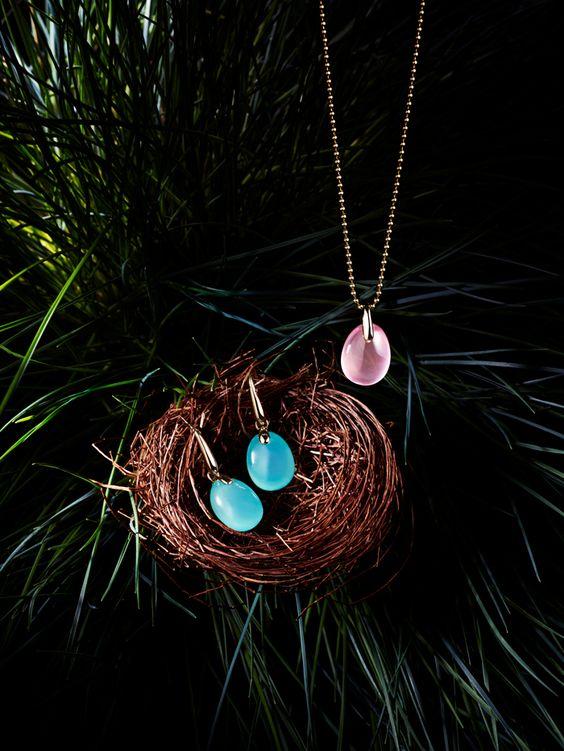 bijoux éthiques
