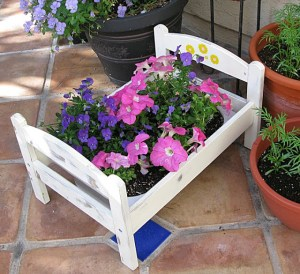 flowerbed1-749814