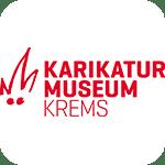 Karikatur Museum Krems