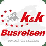 K&K Busreisen