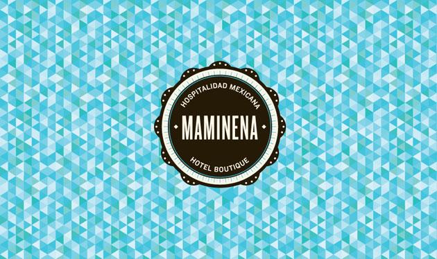 MAMINENA by Manifiesto Futura