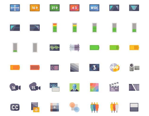 icon-flat_video_production