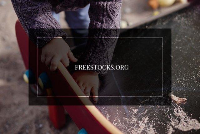 Freestocks