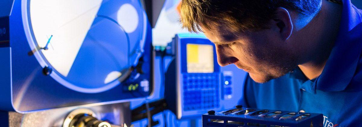 industrial-location-technical-measurement_blue