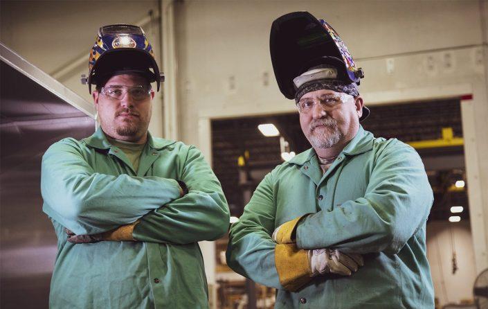 lobiondo-industrial-worker-welder
